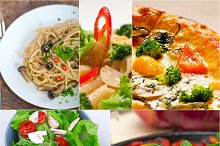 healthy vegetarian food collage 22.jpg