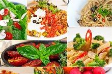 healthy vegetarian food collage 20.jpg
