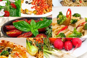 healthy vegetarian food collage 20.jpg