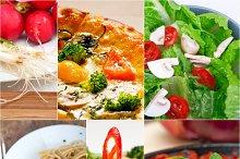 healthy vegetarian food collage 21.jpg