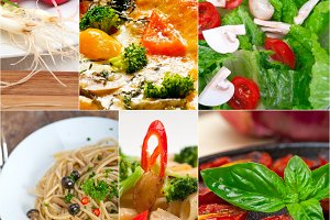 healthy vegetarian food collage 21.jpg