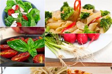 healthy vegetarian food collage 24.jpg