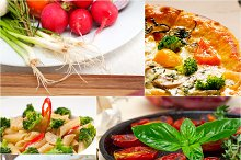 healthy vegetarian food collage 23.jpg