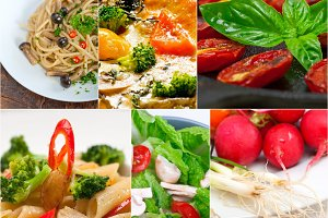 healthy vegetarian food collage 25.jpg