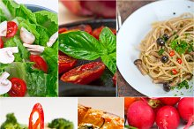 healthy vegetarian food collage 26.jpg