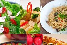 healthy vegetarian food collage 27.jpg