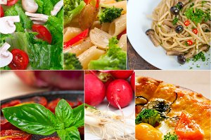 healthy vegetarian food collage 27.jpg