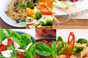 healthy vegetarian food collage 28.jpg