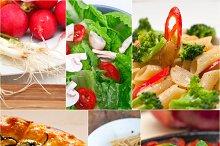 healthy vegetarian food collage 29.jpg