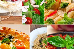 healthy vegetarian food collage 29.jpg