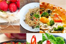 healthy vegetarian food collage 30.jpg