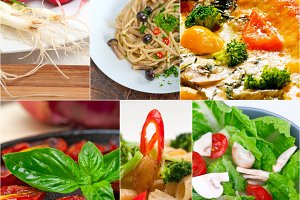 healthy vegetarian food collage 30.jpg