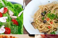 healthy vegetarian food collage 31.jpg