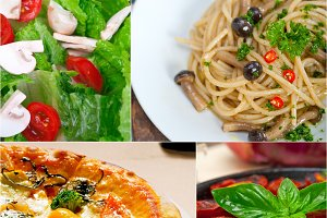 healthy vegetarian food collage 31.jpg
