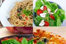 healthy vegetarian food collage 33.jpg