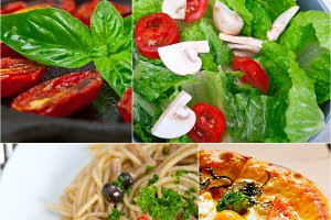 healthy vegetarian food collage 32.jpg