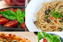 healthy vegetarian food collage 34.jpg