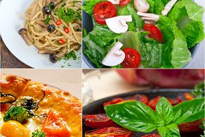 healthy vegetarian food collage 35.jpg