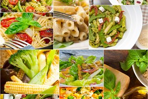healthy vegetarian food collection collage 1.jpg