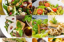 healthy vegetarian food collection collage 6.jpg