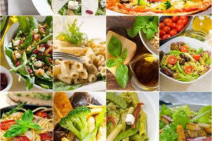 healthy vegetarian food collection collage 9.jpg