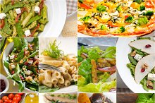 healthy vegetarian food collection collage 8.jpg