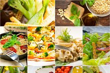 healthy vegetarian food collection collage 11.jpg