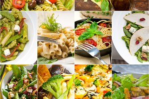 healthy vegetarian food collection collage 10.jpg