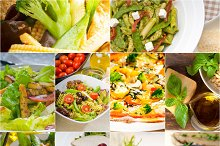 healthy vegetarian food collection collage 12.jpg
