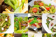 healthy vegetarian food collection collage 13.jpg