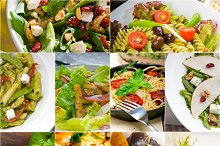 healthy vegetarian food collection collage 14.jpg