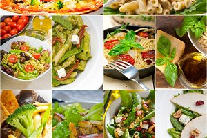 healthy vegetarian food collection collage 15.jpg