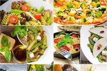 healthy vegetarian food collection collage 16.jpg