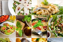 healthy vegetarian food collection collage 17.jpg