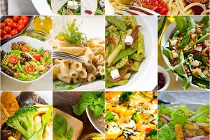 healthy vegetarian food collection collage 18.jpg