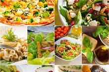 healthy vegetarian food collection collage 19.jpg