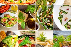 healthy vegetarian food collection collage 20.jpg