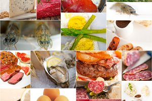 high protein content  food collage 1.jpg