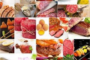 high protein food collage 20.jpg