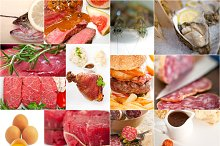 high protein content  food collage 3.jpg