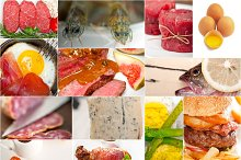 high protein content  food collage 2.jpg