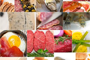 high protein content  food collage 5.jpg