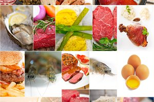 high protein content  food collage 4.jpg