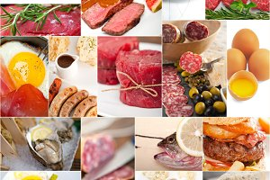 high protein content  food collage 6.jpg
