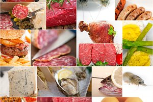 high protein content  food collage 10.jpg
