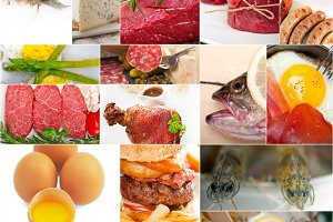 high protein content  food collage 9.jpg