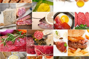 high protein content  food collage 8.jpg