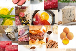 high protein content  food collage 11.jpg