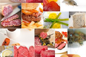 high protein content  food collage 12.jpg