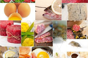 high protein content  food collage 7.jpg